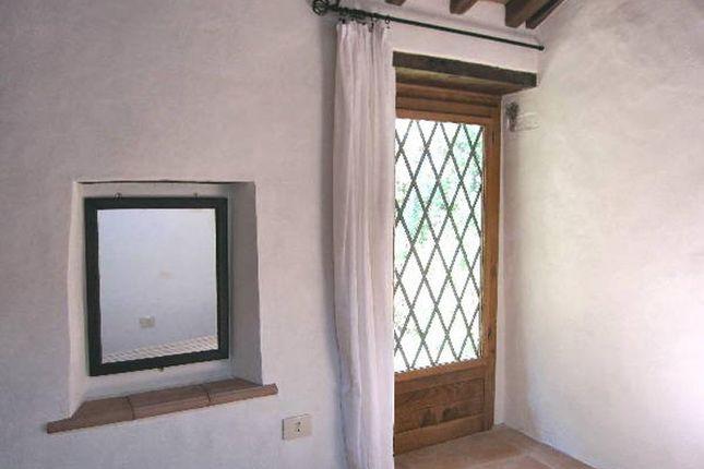 Bedroom 2 of 55022 Bagni di Lucca Lu, Italy