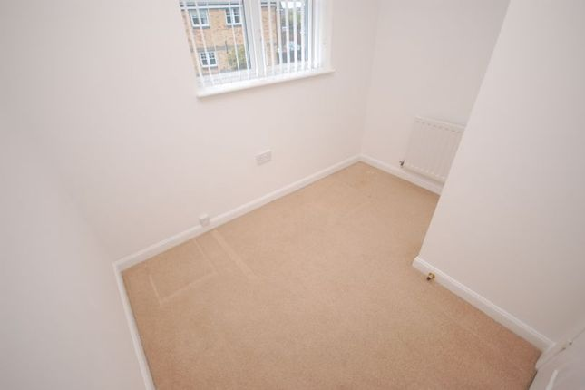 Bedroom 3 of Greenhills, Killingworth, Newcastle Upon Tyne NE12