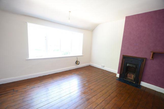Bedroom 1 of Leslie Avenue, Beeston NG9