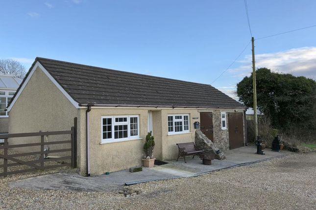 Find 1 Bedroom Houses To Rent In Swansea Zoopla