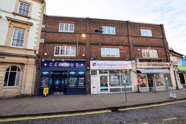 Photo 5 of Kingsbury, Aylesbury HP20