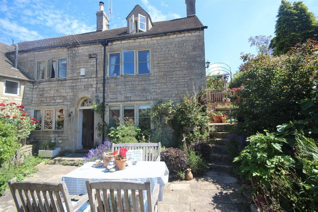 1 Cotswold Place of Chalford Hill, Stroud GL6