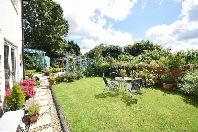 Thumbnail Property for sale in Hatchmoor Estate, Torrington