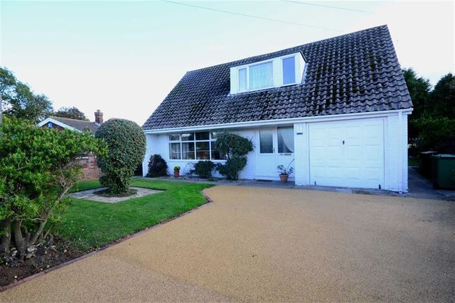 4 bed property for sale in Pelham Avenue, Scartho, Grimsby