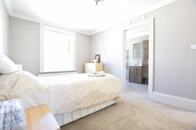 Dsc_0009 of Queens Apartments, Robertson Terrace, Hastings, East Sussex TN34