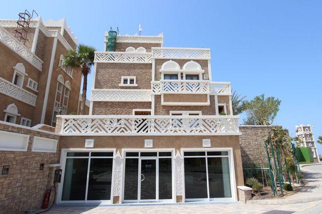 Thumbnail Villa for sale in Kingdom Of Sheba Balqis Residences, The Crescent, Palm Jumeirah, Dubai