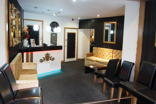 Photo 0 of Restaurants HD7, Slaithwaite, West Yorkshire