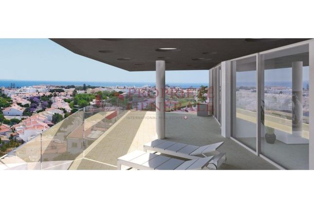 Apartment for sale in Centro (Santa Maria), São Gonçalo De Lagos, Lagos