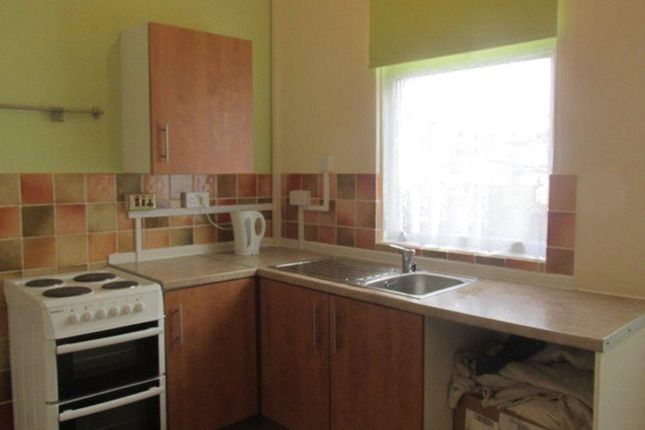 Thumbnail Property to rent in New Street, Godreaman, Aberdare