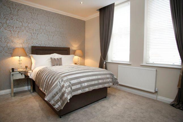 Bedroom of Farnborough Road, Farnborough GU14