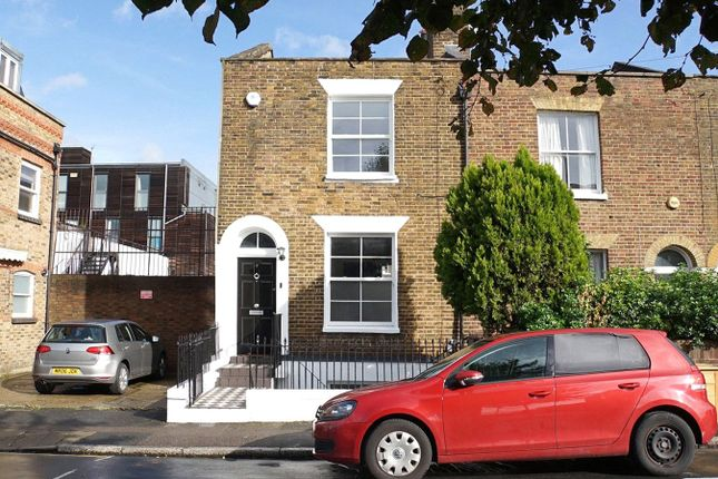Picture No. 26 of Earlswood Street, Greenwich, London SE10