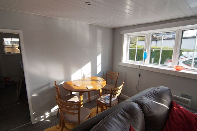 Photo 5 of Larbreck Gardens Caravan Park, Garstang Road PR3