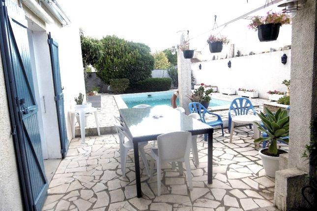 Thumbnail Property for sale in Languedoc-Roussillon, Hérault, Lignan Sur Orb
