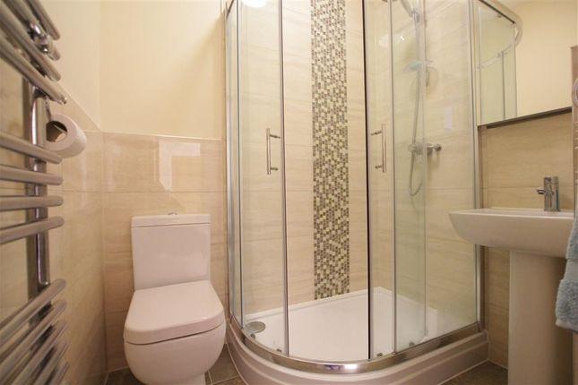 Bathroom of Enterprise Court, Pangbourne, Reading RG8