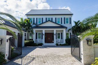 Thumbnail Property for sale in Yacht Drive, Grand Cayman, Cayman Islands