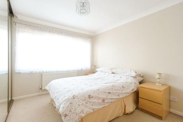 Picture No.10 of Stainer Road, Tonbridge, Kent TN10
