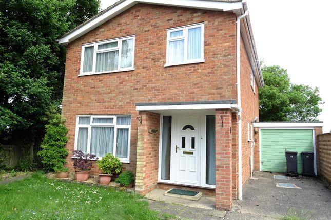 Haughley New Street, Stowmarket, Suffolk | For Sale ...