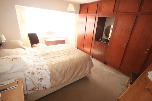 Bedroom 1 of The Boulevard, Edenthorpe, Doncaster DN3