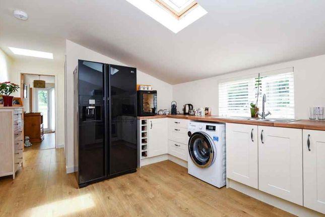 Annex Kitchen of Romsey Road, Whiteparish, Salisbury SP5