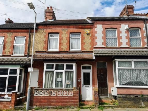 Picture No.21 of Talbot Road, Luton, Bedfordshire LU2