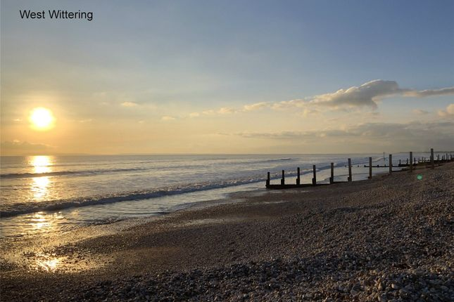 West Wittering of Maddoxwood, Lavant Road, Chichester, West Sussex PO19