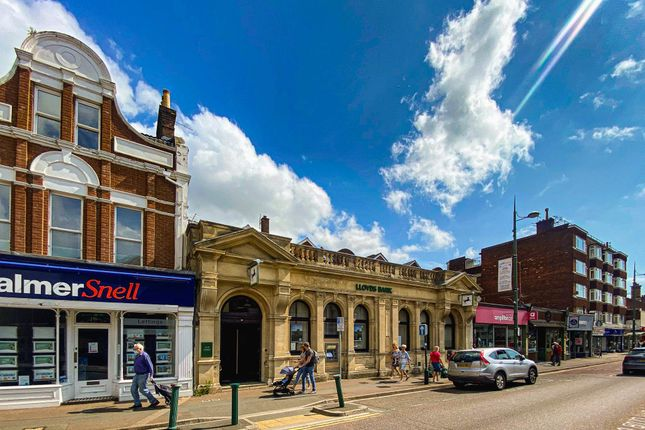 Thumbnail Retail premises to let in 106-108 Poole Road, Bournemouth