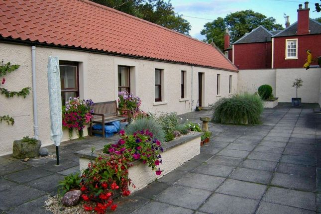 2 bed cottage to rent in Stoneyhill Steading, Musselburgh, Edinburgh EH21