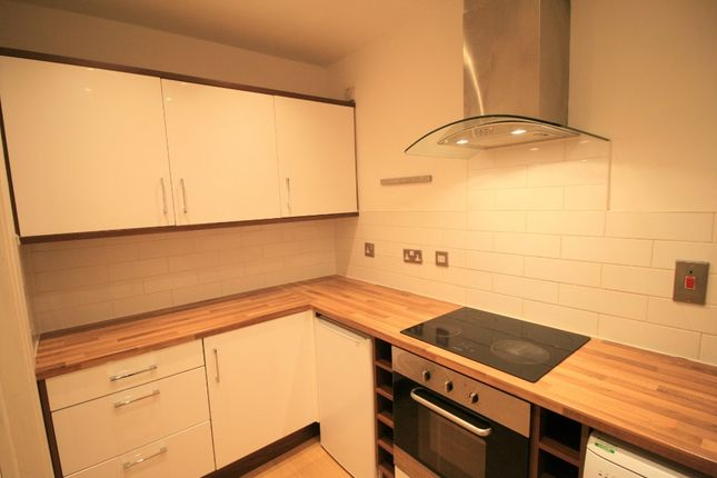 Photo 4 of Caird Drive, Partickhill, Glasgow G11