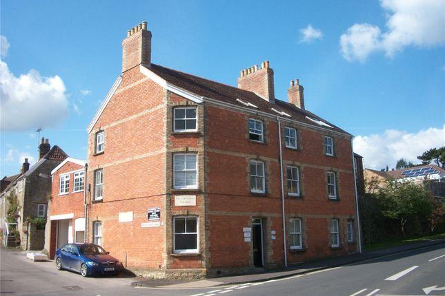 Office to let in Bristol Road, Sherborne, Dorset
