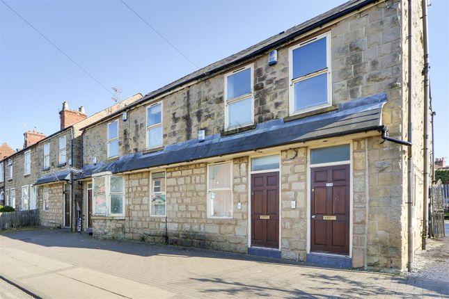 Thumbnail Detached house for sale in Newgate Lane, Mansfield, Nottinghamshire