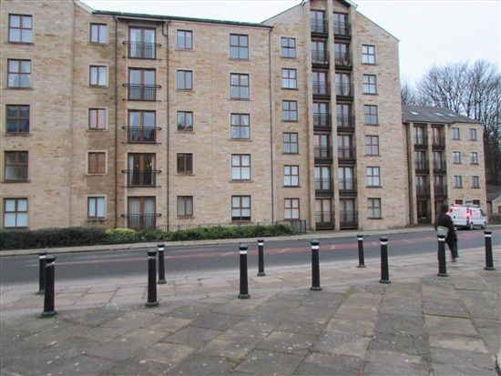 Thumbnail Property to rent in Lune Square, Lancaster