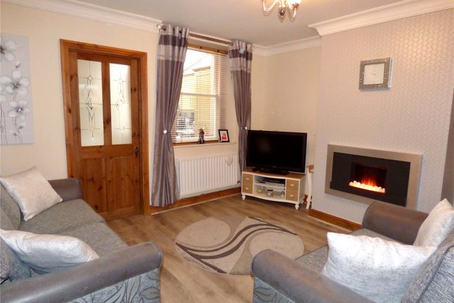 Picture No. 16 of Ennerdale Road, Cleator Moor, Cumbria CA25