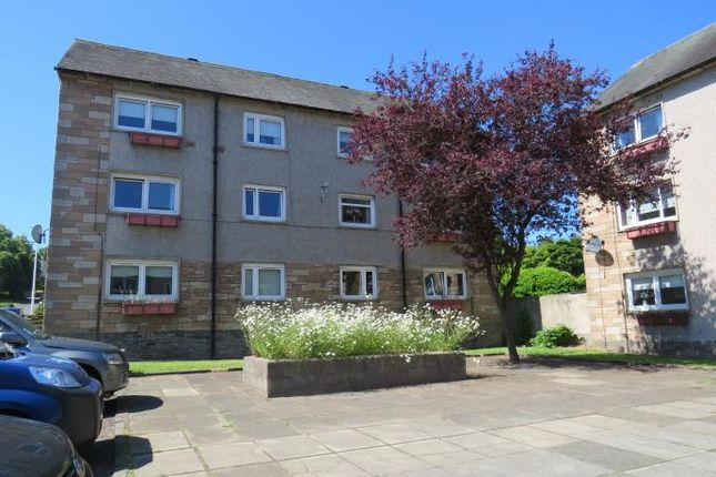 2 bed flat to rent in Glebe Street, Hamilton ML3