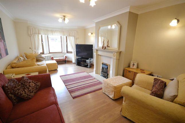 Sitting Room of Ocean Way, Pennar Park, Pennar SA72