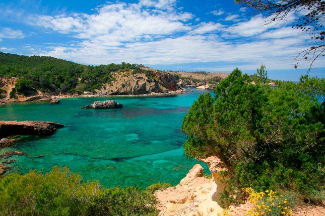 Thumbnail Villa for sale in Ibiza Town, Ibiza, Balearic Islands, Spain