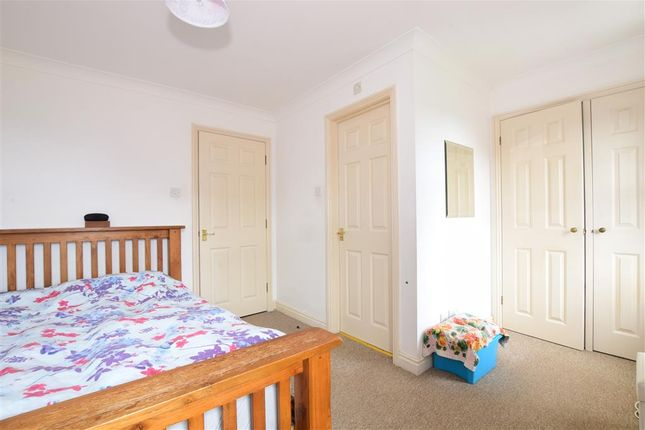 Bedroom 1 of East Hill Road, Ryde, Isle Of Wight PO33