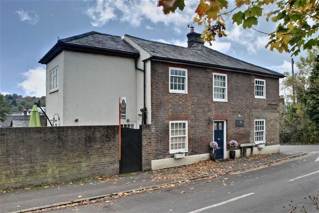 3 bed property for sale in Gravel Path, Berkhamsted, Hertfordshire