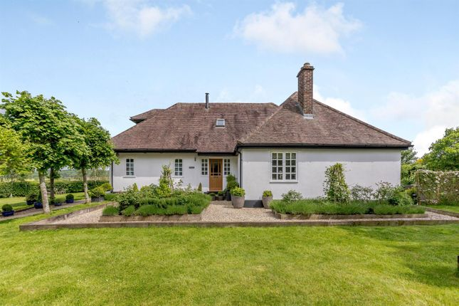 Thumbnail Detached house for sale in Besford Court Estate, Besford, Worcestershire