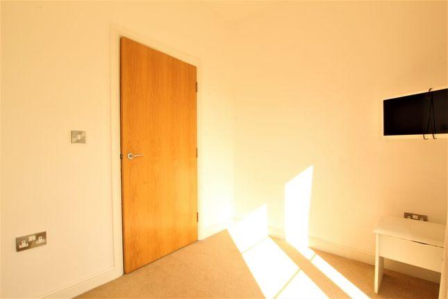 Bedroom 2 of Grenoside Grange Close, Grenoside, Sheffield S35