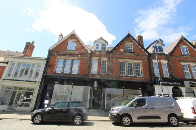 Property to rent in Hamilton Road, Felixstowe, Suffolk IP11