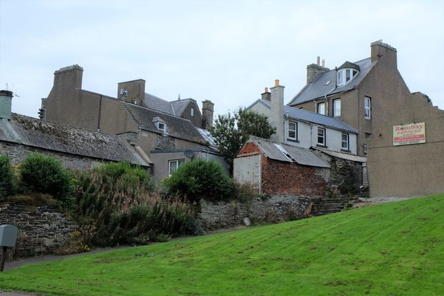 Hotel/guest house for sale in High Street, Wick