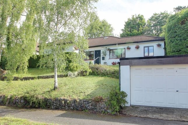 Photo 19 of Cliff End, Purley CR8