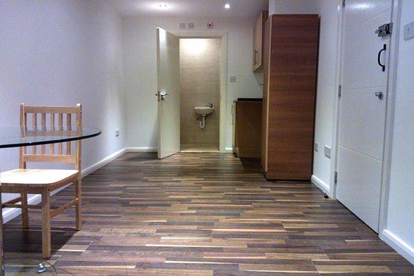 Room to rent in Charlton Dene, Charlton