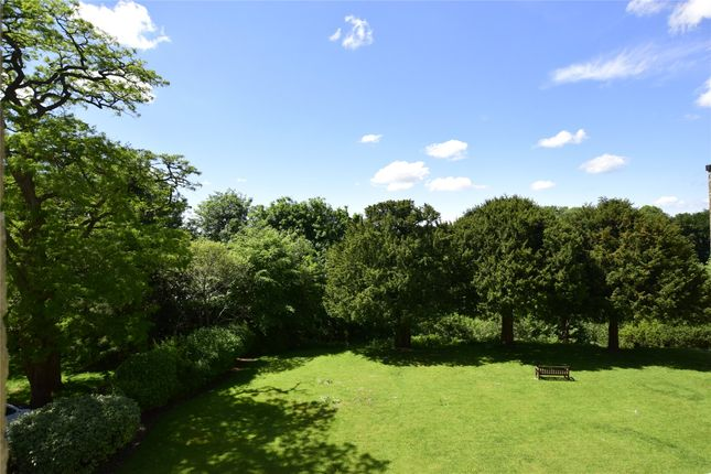 Thumbnail Flat for sale in Cleeve Wood Road, Bristol