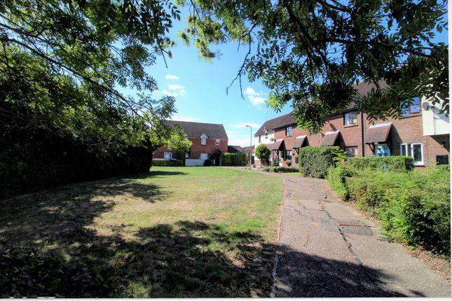 Merton Place, Chelmsford, CM3 (4)