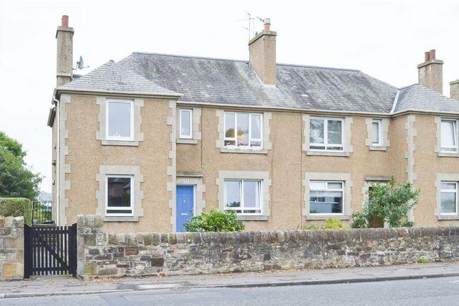 2 bedroom flat for sale in 53 Redford Road, Colinton, Edinburgh
