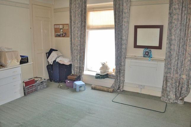 Bedroom 1 of Middleton Street, St. Thomas, Swansea SA1