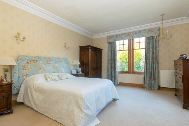Bedroom of Wetherby Road, Leeds, West Yorkshire LS8