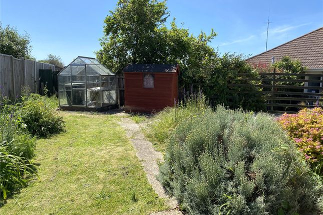 Picture No. 14 of Goodwood Close, Elson, Gosport, Hampshire PO12