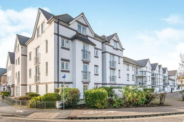 Thumbnail Property for sale in Harbour Road, Seaton, Devon